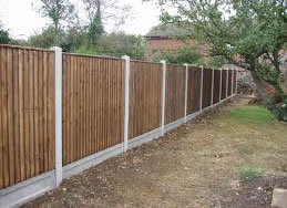 Homebase Fence Panels Best Fencing Panels From Uk Diy Store